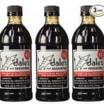 Dale's Steak Seasoning 16oz Bottle (Pack of 3)